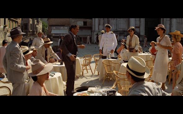 Indiana Jones and the Last Crusade - 479