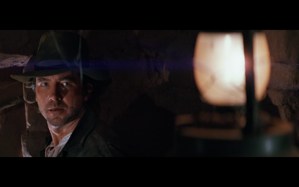 Indiana Jones and the Last Crusade - 48
