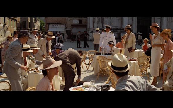 Indiana Jones and the Last Crusade - 480
