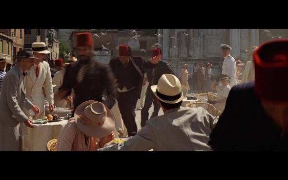 Indiana Jones and the Last Crusade - 484