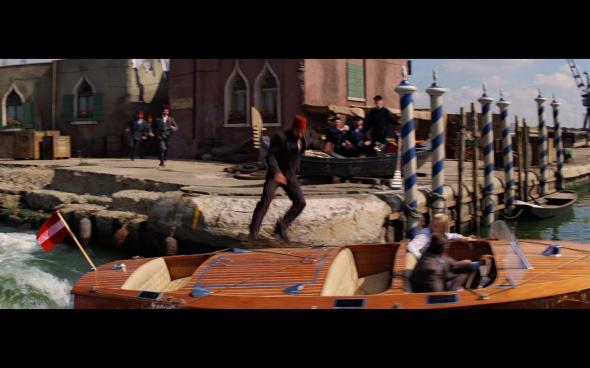 Indiana Jones and the Last Crusade - 489