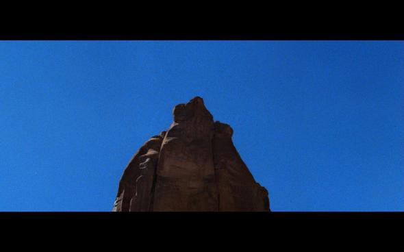 Indiana Jones and the Last Crusade - 5