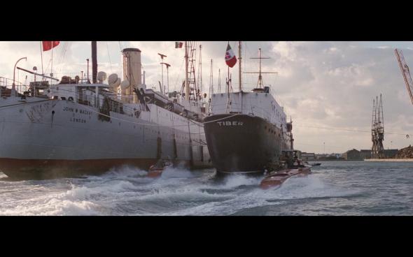 Indiana Jones and the Last Crusade - 510