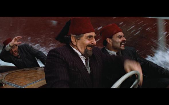 Indiana Jones and the Last Crusade - 517