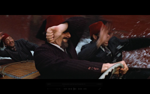 Indiana Jones and the Last Crusade - 519