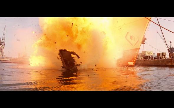 Indiana Jones and the Last Crusade - 524