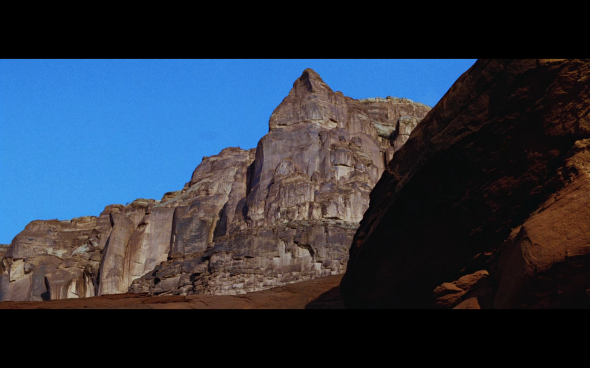 Indiana Jones and the Last Crusade - 53