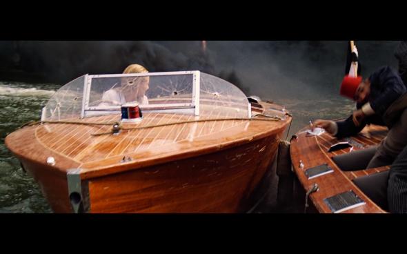 Indiana Jones and the Last Crusade - 535