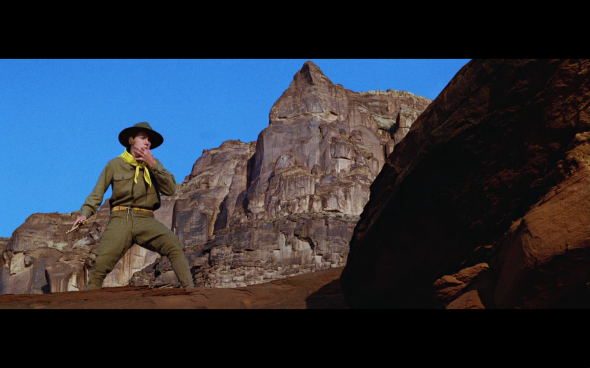 Indiana Jones and the Last Crusade - 54