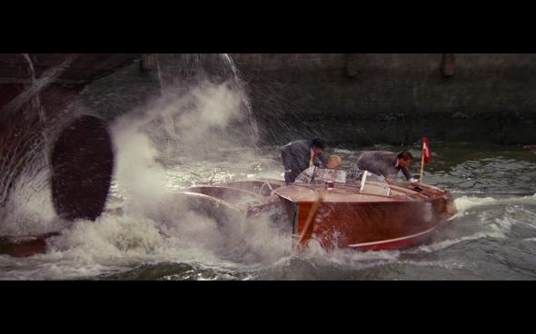 Indiana Jones and the Last Crusade - 547