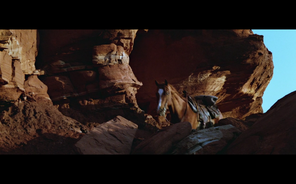 Indiana Jones and the Last Crusade - 55
