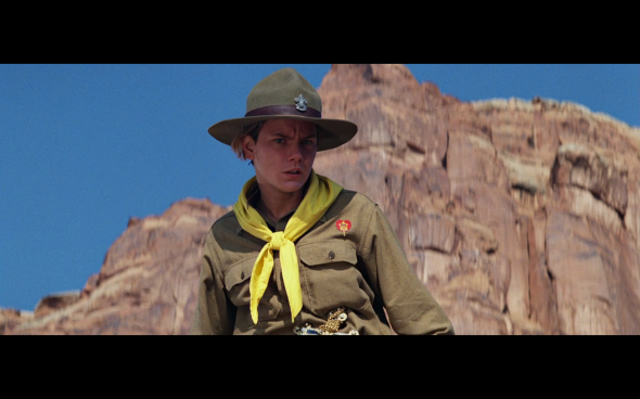 Indiana Jones and the Last Crusade - 56