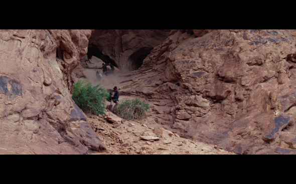 Indiana Jones and the Last Crusade - 62