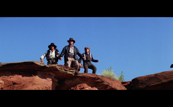 Indiana Jones and the Last Crusade - 63