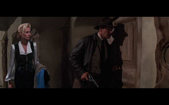 Indiana Jones and the Last Crusade - 630