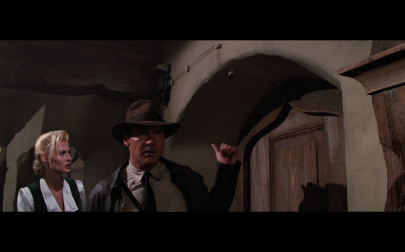 Indiana Jones and the Last Crusade - 631