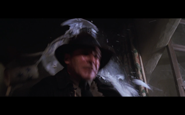 Indiana Jones and the Last Crusade - 649