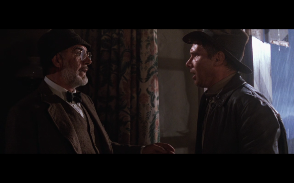 Indiana Jones and the Last Crusade - 653