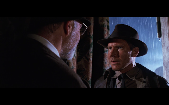 Indiana Jones and the Last Crusade - 655
