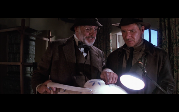 Indiana Jones and the Last Crusade - 667