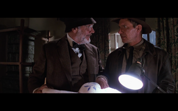 Indiana Jones and the Last Crusade - 668