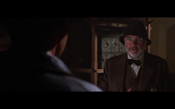 Indiana Jones and the Last Crusade - 678