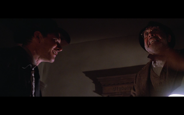 Indiana Jones and the Last Crusade - 682