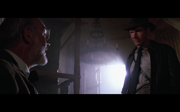 Indiana Jones and the Last Crusade - 686