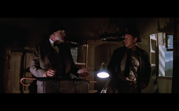 Indiana Jones and the Last Crusade - 687