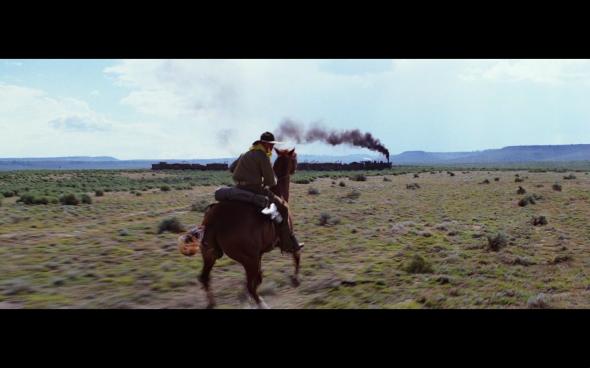 Indiana Jones and the Last Crusade - 69