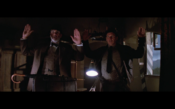 Indiana Jones and the Last Crusade - 690
