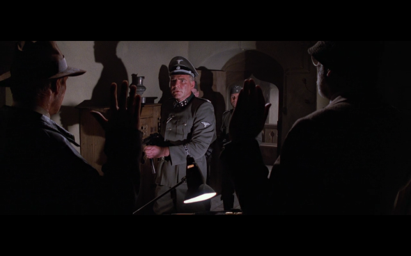 Indiana Jones and the Last Crusade - 693