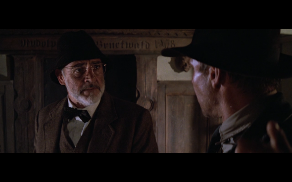 Indiana Jones and the Last Crusade - 702