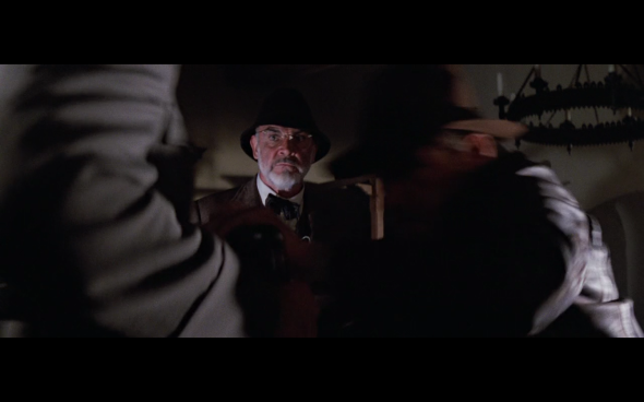 Indiana Jones and the Last Crusade - 706