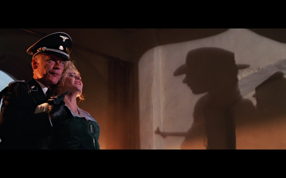 Indiana Jones and the Last Crusade - 718
