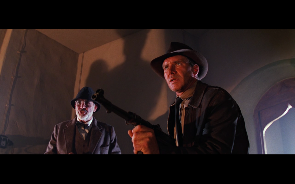 Indiana Jones and the Last Crusade - 719