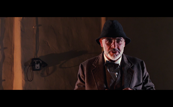 Indiana Jones and the Last Crusade - 721