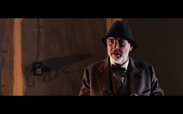 Indiana Jones and the Last Crusade - 723