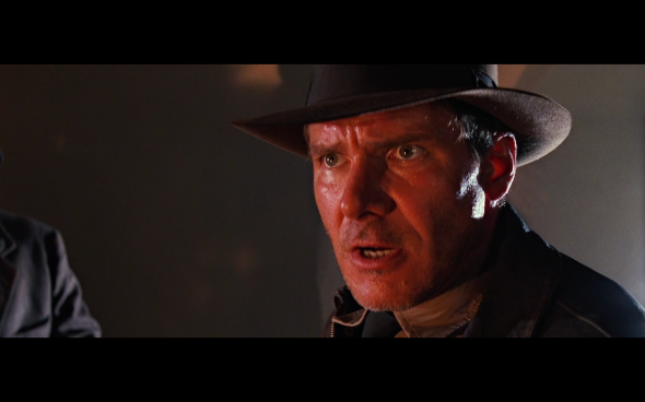 Indiana Jones and the Last Crusade - 724