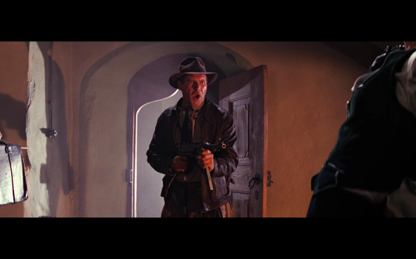 Indiana Jones and the Last Crusade - 727