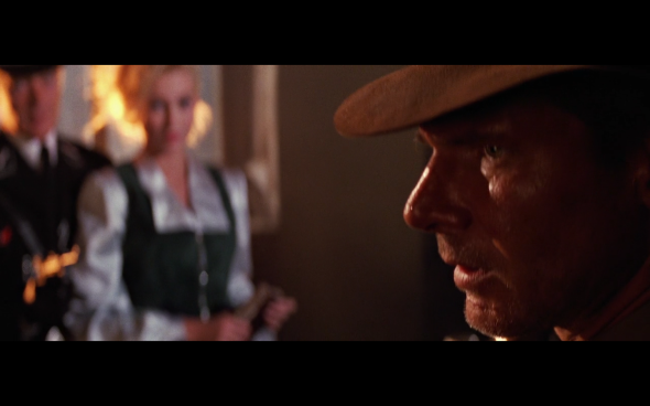 Indiana Jones and the Last Crusade - 738