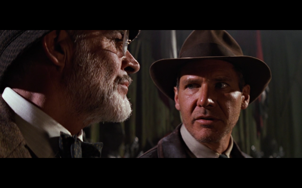 Indiana Jones and the Last Crusade - 743