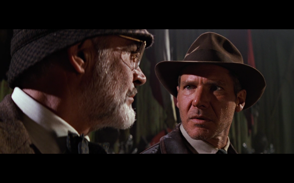 Indiana Jones and the Last Crusade - 745