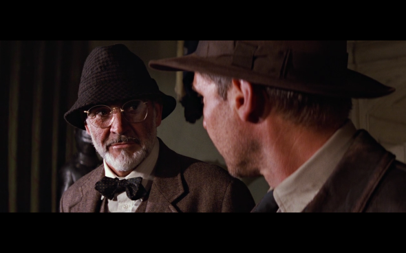 Indiana Jones and the Last Crusade - 746