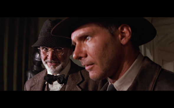 Indiana Jones and the Last Crusade - 748