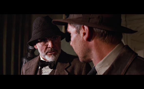Indiana Jones and the Last Crusade - 751