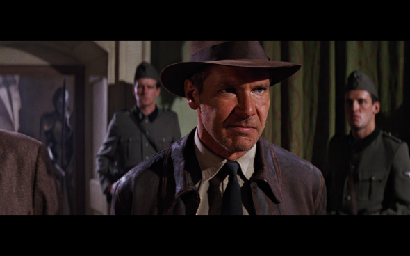 Indiana Jones and the Last Crusade - 754