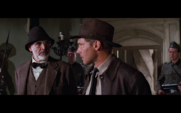 Indiana Jones and the Last Crusade - 761