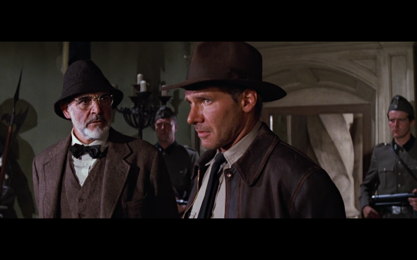 Indiana Jones and the Last Crusade - 762