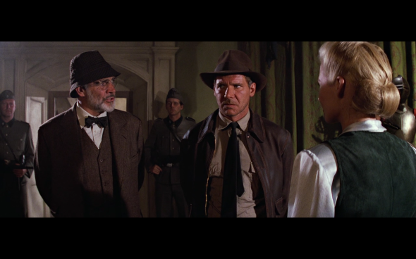 Indiana Jones and the Last Crusade - 765